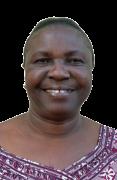 Marie Mulacom, conseillèere