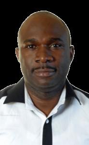 Patrick Bukasa