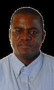Pierre Kilongwe Sadiki, trésorier