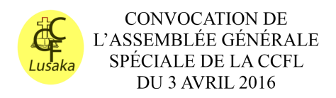 Convocation Ass avril 2016 logo