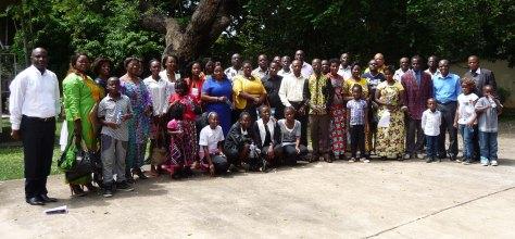 CCFL Assembée spé Avril 2016 25